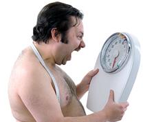 Ожирение у взрослых. Чем оно опасно и как с ним бороться?