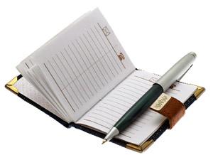 Зачем нужен дневник тренировок?