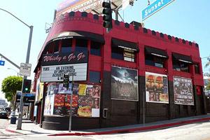 Как и у любого танца, у Go-Go есть своя история, и началась она 11 января 1963 года. Именно тогда в Голливуде открылась первая американская дискотека Whisky-A-Go-Go.