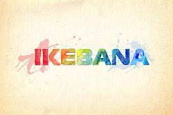 Международная фитнес-конвенция I.K.E.B.A.N.A