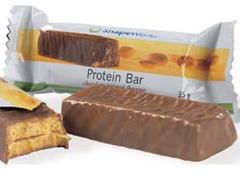 Что такое функциональное питание и с чем его едят?