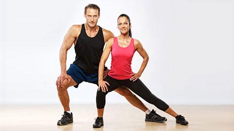 «ЖИВИ!» проводит кастинг инструкторов программ для похудения