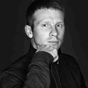 Павел Бурый