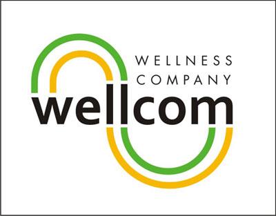 Семинары компании Wellcom: не упустите свой летний шанс!