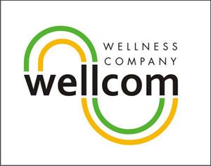 �������� �������� Wellcom: �� �������� ���� ������ ����!