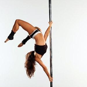 Angie5 люблю танец custom pic 1