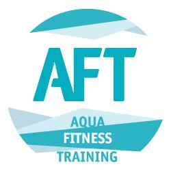 VIII Московская Международная аква-фитнес-конвенция AFT-2012!