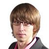 Александр Борцов: автор дистанционных курсов «Эффективные курсы SMM» и «Эффективные продажи в социальных сетях».