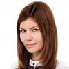 Лилия Паркосадзе: эксперт в области юриспруденции, знает все о Законе о правах потребителей.