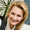 Марина Князева: эксперт в области управления, маркетинга и организации продаж в фитнес-индустрии. Обладатель ежегодной премии «Фитнес-Профессионал 2007» в номинации «Менеджер (Управляющий) клуба года».