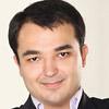 Дамир Халилов: генеральный директор SMM-агентства GreenPR