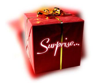 Что произойдет 29, 30 и 31 июля? Сумасшедшие скидки и подарки в клубе Jump на Красной Пресне!
