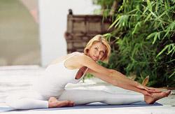 Фитнес снижает риск возникновения рака. Мнение ученых