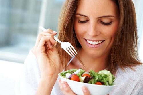 Антиоксиданты защищают организм в условиях экологически неблагоприятной обстановки.