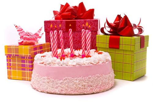Лучшее предложение года в честь Дня рождения клуба «Terrasport Коперник» для вас и ваших друзей!