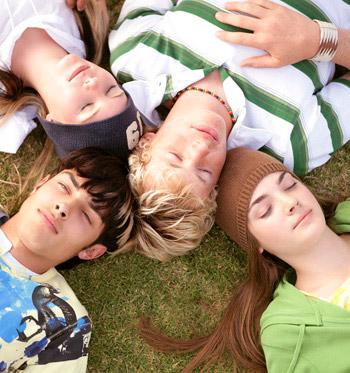 Взрослые скидки для подростков в клубе «Кимберли Лэнд», только до 31 августа!