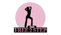 Free2Step