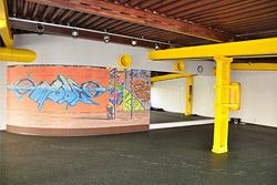 Студия единоборств World Gym Зеленый представляет секцию бокса для детей с 8 до 14 лет
