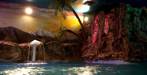 Продли себе отдых в клубе «Кимберли Лэнд»