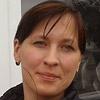 Марина Анохина исполнительный директор магазина «Конный двор», КМС по выездке, член Федерации конного спорта Санкт-Петербурга.