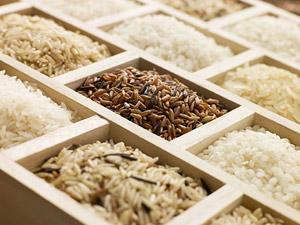 Рис в отличие от других культур практически не вызывает аллергической реакции, а входящие в состав углеводы (около 78%) обеспечивают зарядом энергии и бодрости на долгое время.