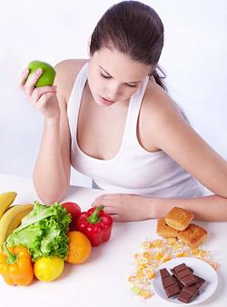 Хотите похудеть? Тренируйте память!