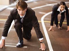 Производственная гимнастика — фитнес на рабочем месте