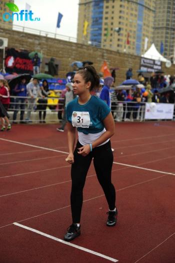 Большие гонки 2012