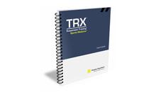 TRX SM