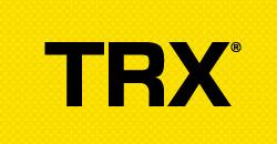 Семинары TRX в Москве
