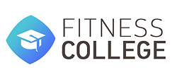 Fitness College � ����� ������ �� ����� ��������������� �����