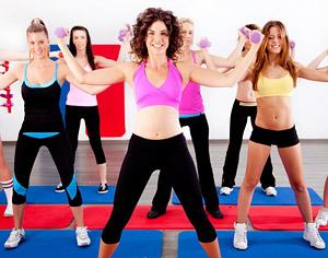 Специалисты советуют выбирать представителям первой группы крови активные тренировки, где они могут реализовать свой физический потенциал и энергию, которая всегда в избытке.