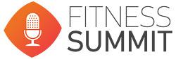 Online Fitness Summit «Продажи»