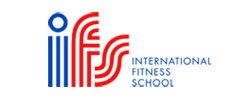 �������� International Fitness School � �������: ���� �������� �����!