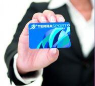 Легкие платежи за фитнес в клубе «Terrasport Коперник»!