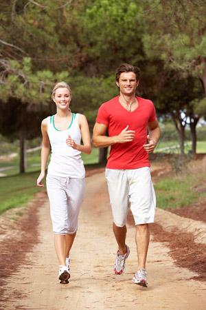 Как избавиться от вредных привычек: план действий