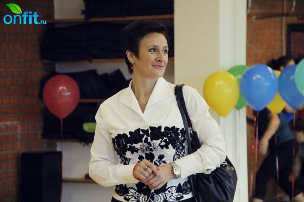 Праздничное открытие клуба «Адреналин» Жуковский