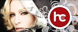 Подарок Мадонны клубу Hard Candy 300 клубных карт по фантастической цене!