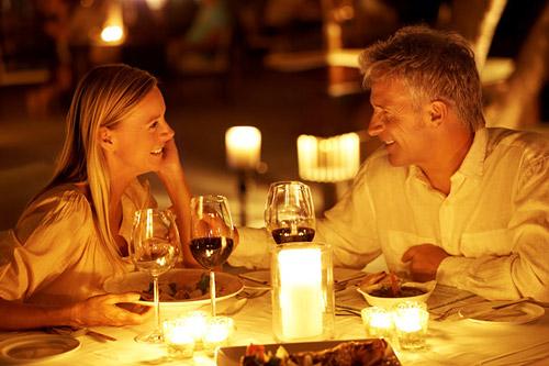 Я призываю к тому, чтобы в ресторан люди шли ради удовольствия пообщаться друг с другом или насладиться новыми кулинарными изысками, приготовленными шеф-поваром, но никак не за тем, чтобы набить желудок.