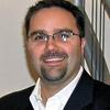 Дэн Уилле, вице-президент по глобальному маркетингу и разработке продукции Life Fitness