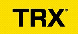 TRX RIP