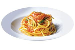 Экспресс-диета: Итальянская
