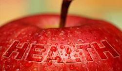 Wellness Day And Health в американском Эшвиле
