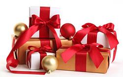 Акции «Возвращаем скидки» и «Новогодние каникулы» в клубе «Кимберли Лэнд»