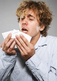 проблемы с иммунитетом? нужны БАДы!