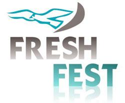 Fresh Fest — Международный фестиваль здорового образа жизни в Крыму