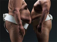 5 необычных способов похудеть