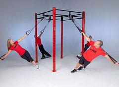 5000 эффективных упражнений с CrossCore