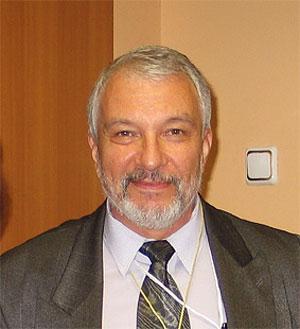 Леонид Алексеевич Остапенко, эксперт Onfit Body 2012