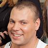 Дмитрий Калашников, артист и музыкант